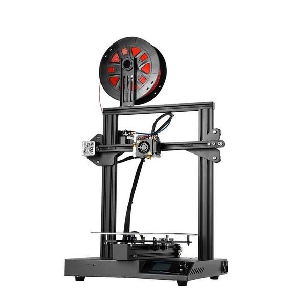 CREALITY CR-20 PRO - 3D tiskalnik