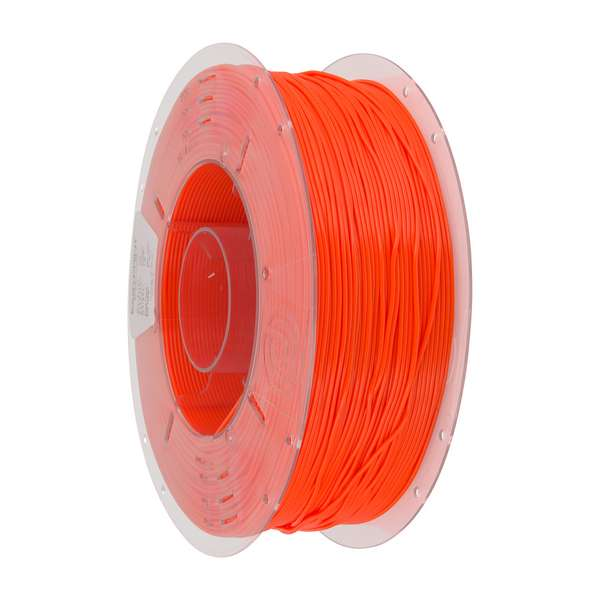 EasyPrint FLEX 95A filament Orange 1.75mm 1000g