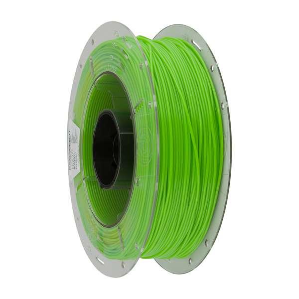 EasyPrint FLEX 95A filament Green 1.75mm 500g