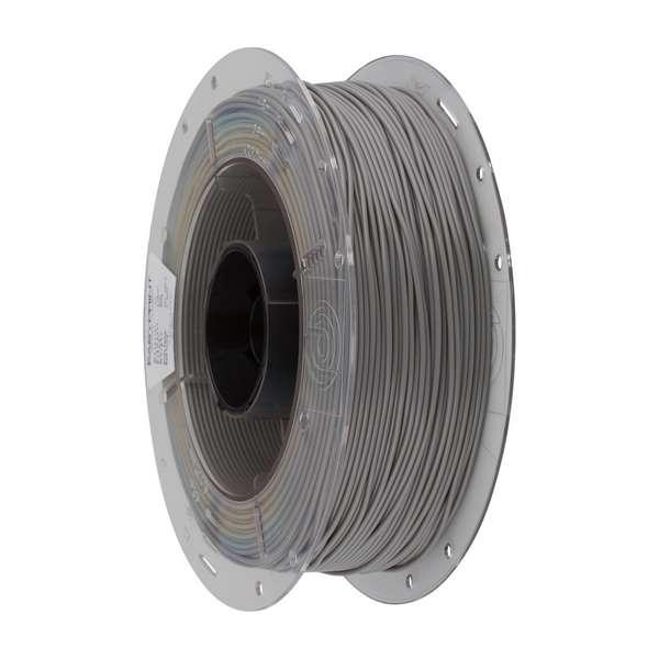 EasyPrint FLEX 95A filament Grey 1.75mm 500g