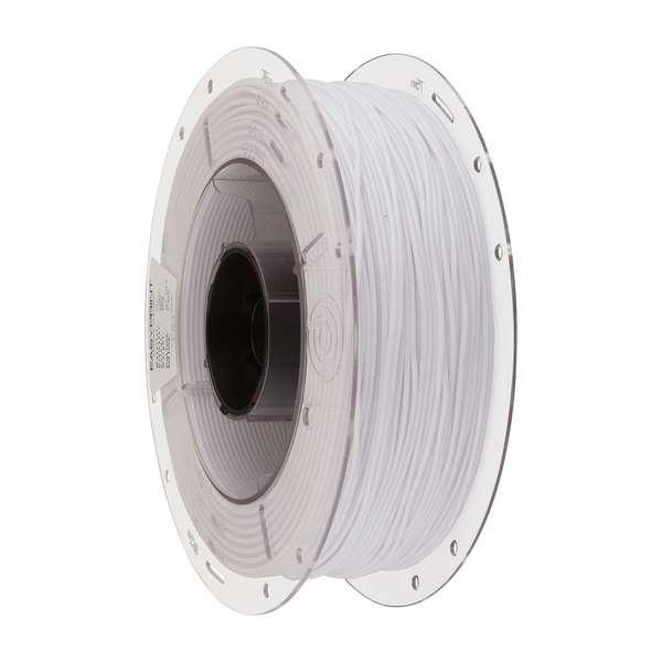 EasyPrint FLEX 95A filament White 1.75mm 500g