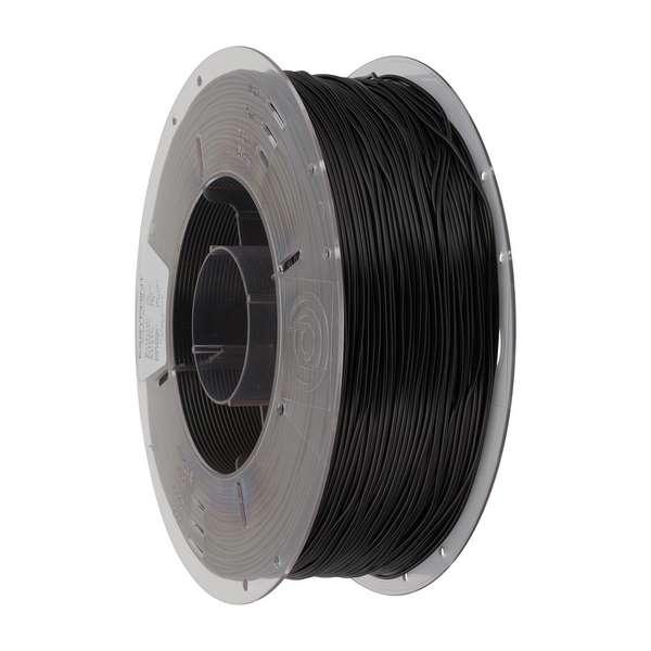 EasyPrint FLEX 95A filament Black 2.85mm 1000g