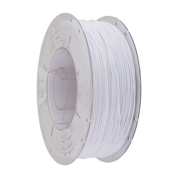 EasyPrint FLEX 95A filament White 2.85mm 1000g