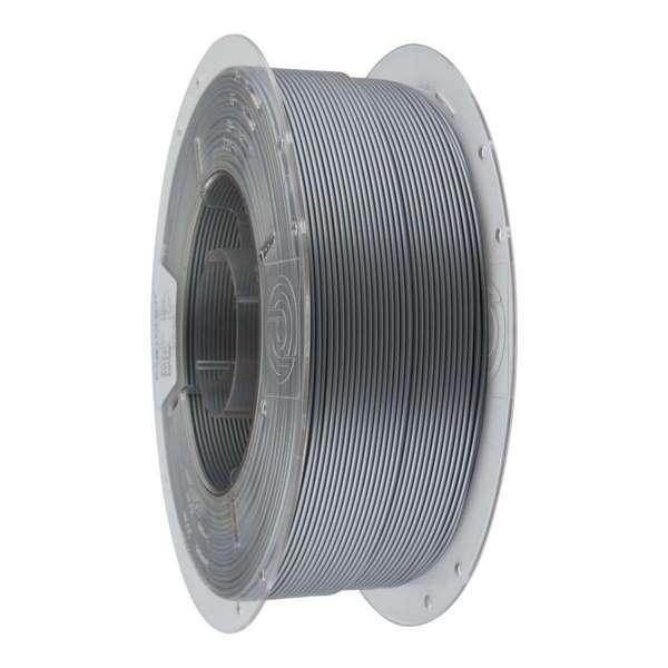 EasyPrint PETG filament Solid Silver 1.75mm 1000g