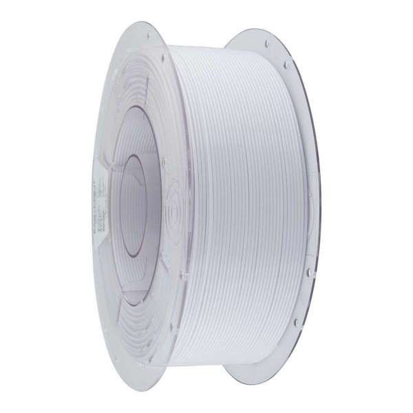 EasyPrint PETG filament Solid White 1.75mm 1000g
