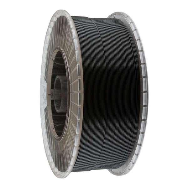 EasyPrint PETG filament Solid Black 1.75mm 3000g