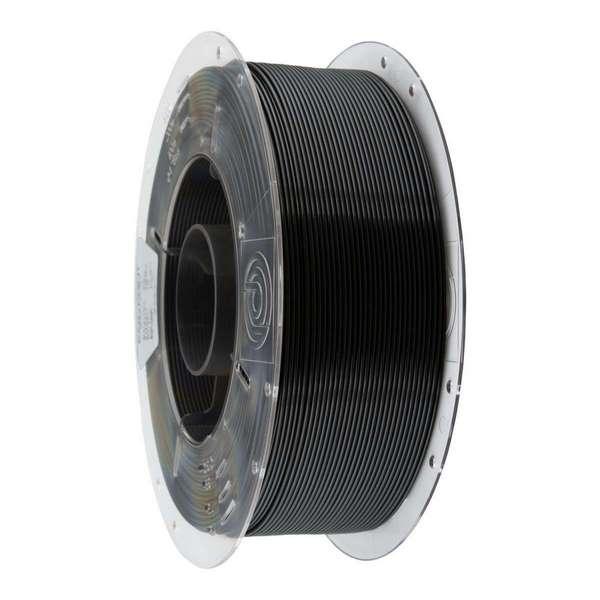 EasyPrint PETG filament Solid Black 2.85mm 1000g