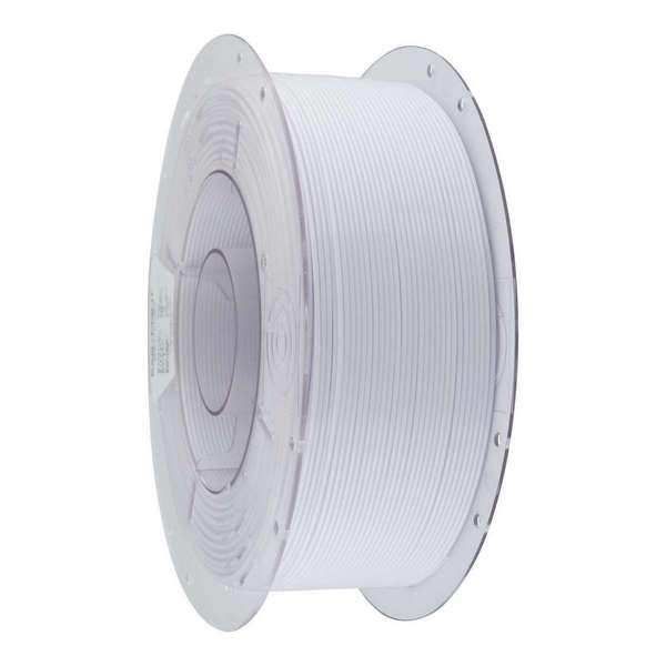 EasyPrint PETG filament Solid White 2.85mm 1000g