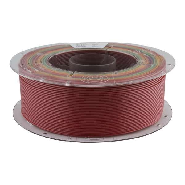EasyPrint PLA filament Rainbow 1.75mm 1000g