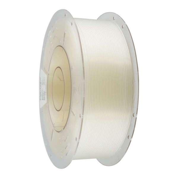 EasyPrint PLA filament Transparent Clear 1.75mm 1000g