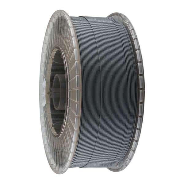 EasyPrint PLA filament Dark Grey 1.75mm 3000g