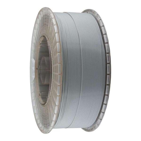 EasyPrint PLA filament Light Grey 1.75mm 3000g
