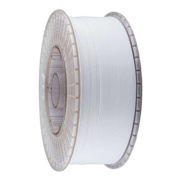 EasyPrint PLA filament White 1.75mm 3000g