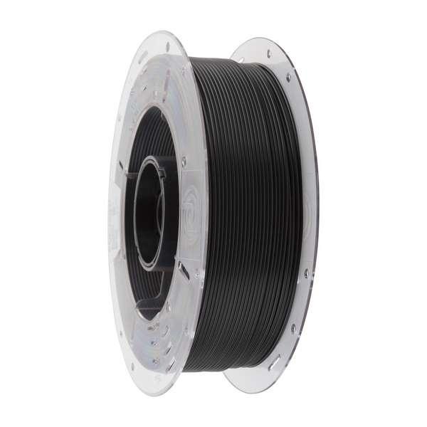 EasyPrint PLA filament Black 1.75mm 500g