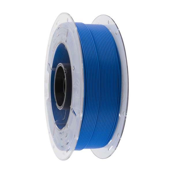 EasyPrint PLA filament Blue 1.75mm 500g