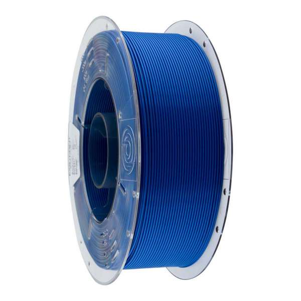 EasyPrint PLA filament Blue 2.85mm 1000g