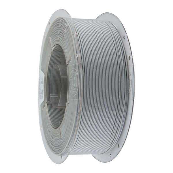 EasyPrint PLA filament Light Grey 2.85mm 1000g