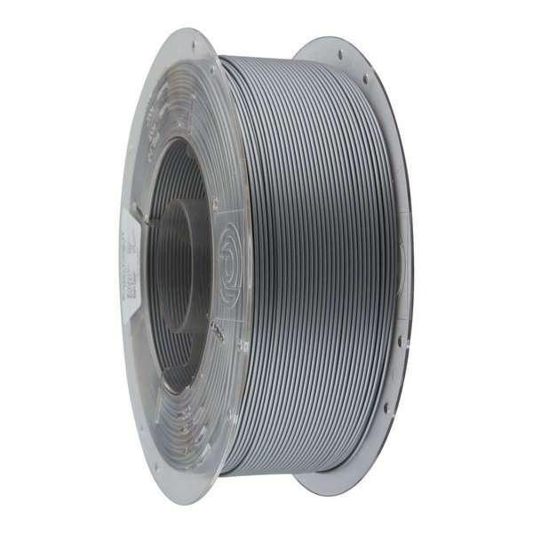 EasyPrint PLA filament Silver 2.85mm 1000g