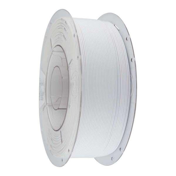 EasyPrint PLA filament White 2.85mm 1000g