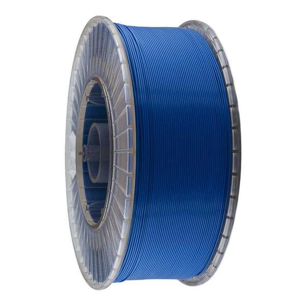 EasyPrint PLA filament Blue 2.85mm 3000g