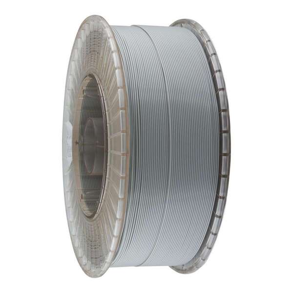 EasyPrint PLA filament Light Grey 2.85mm 3000g