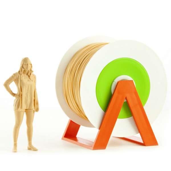 EUMAKERS PLA filament Doll Pink 1.75mm 1000g