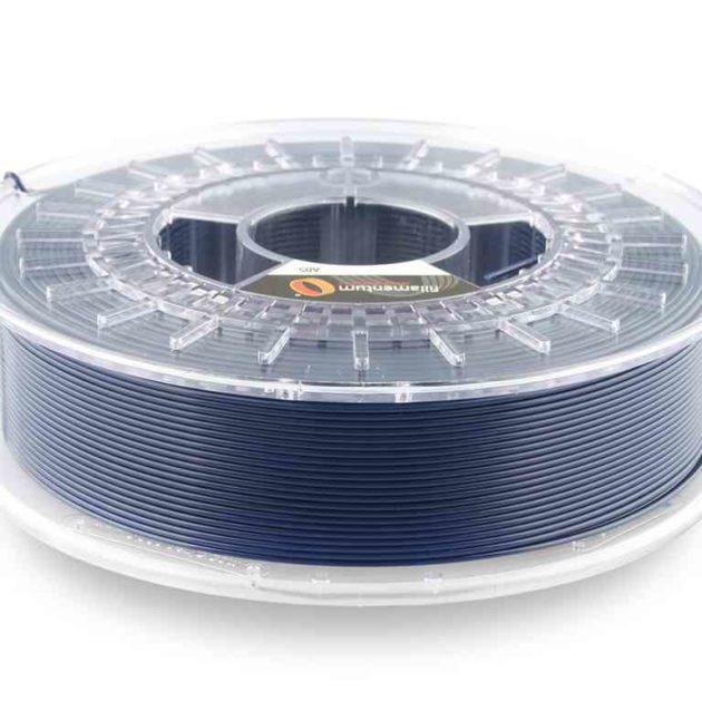 Fillamentum ABS Extrafill Cobolt Blue 2.85mm 750g