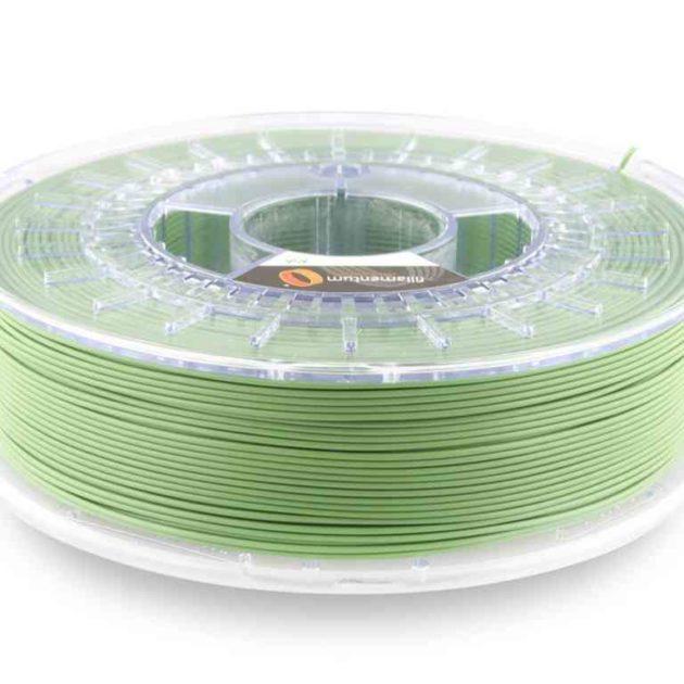 Fillamentum ASA Extrafill Green Grass 2.85mm 750g
