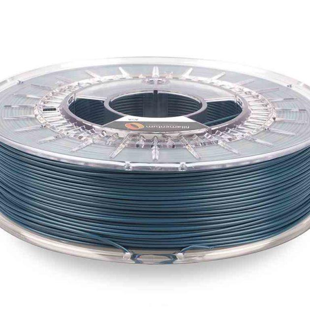 Fillamentum ASA Extrafill Grey Blue 1.75mm 750g