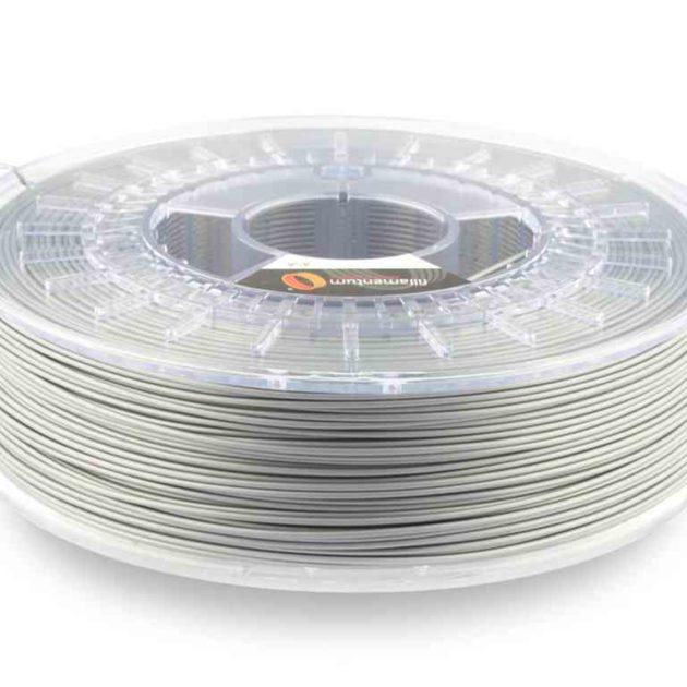 Fillamentum ASA Extrafill Metallic Grey 2.85mm 750g