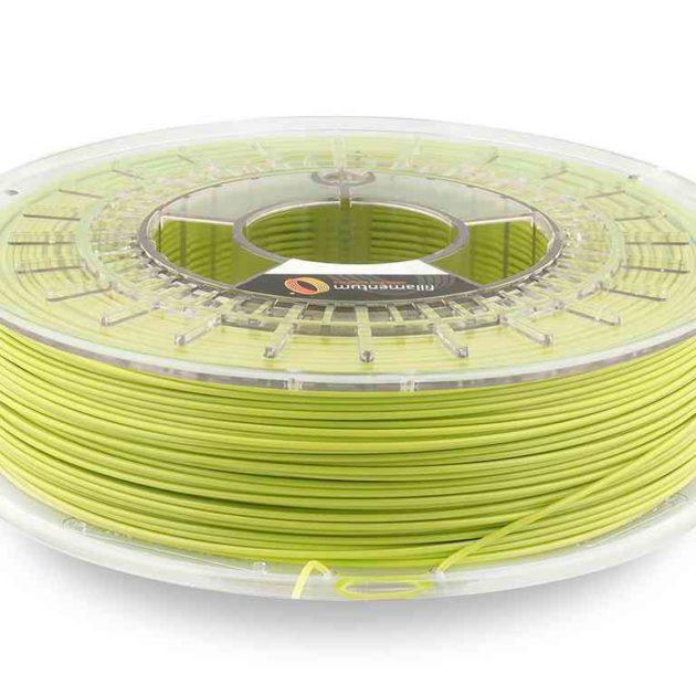 Fillamentum CPE HG100 Pistachio Green 1.75mm 750g