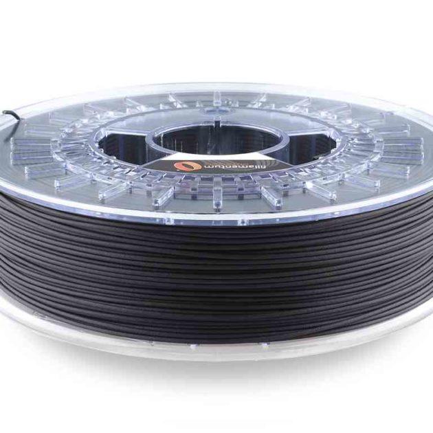 Fillamentum Nylon CF15 Carbon 1.75mm 750g