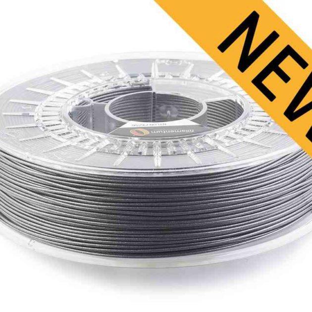 Fillamentum Nylon FX256 Vertigo Grey 1.75mm 750g