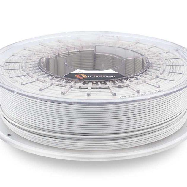 Fillamentum PLA Extrafill Electric Grey 1.75mm 750g