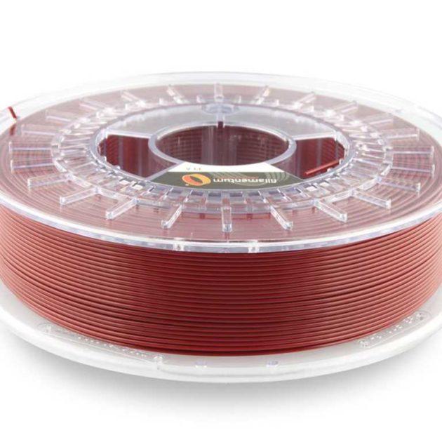 Fillamentum PLA Extrafill Purple Red 2.85mm 750g