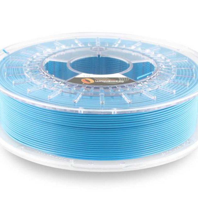 Fillamentum PLA Extrafill Sky Blue 1.75mm 750g