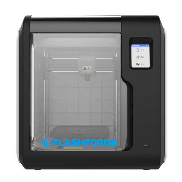 Flashforge Adventurer 3 - 3D tiskalnik