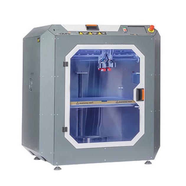 Omni3D Factory 2.0 NET Industrijski 3D tiskalnik