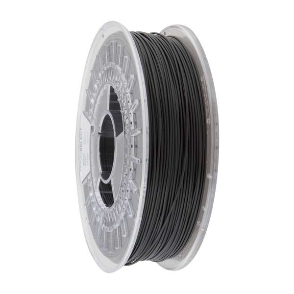 PrimaSelect ABS filament Dark Grey 1.75mm 750g
