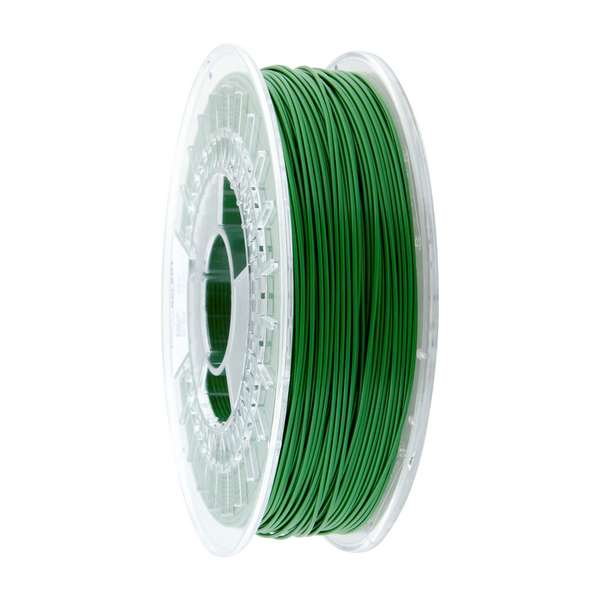 PrimaSelect ABS filament Green 1.75mm 750g