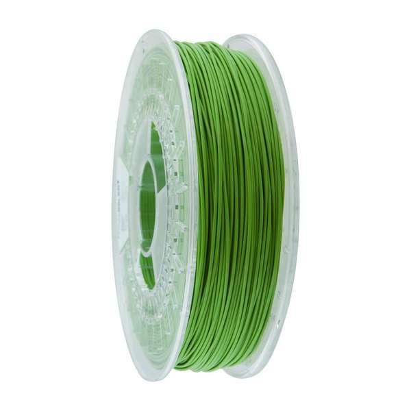 PrimaSelect ABS filament Light Green 1.75mm 750g