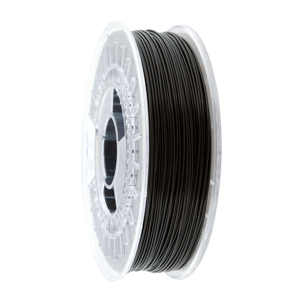 PrimaSelect ABS filament Black 2.85mm 750g