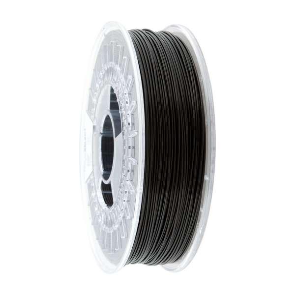 PrimaSelect ABS+ filament Black 1.75mm 750g