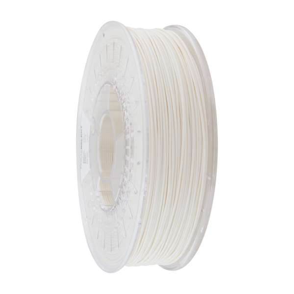 PrimaSelect ABS+ filament White 1.75mm 750g