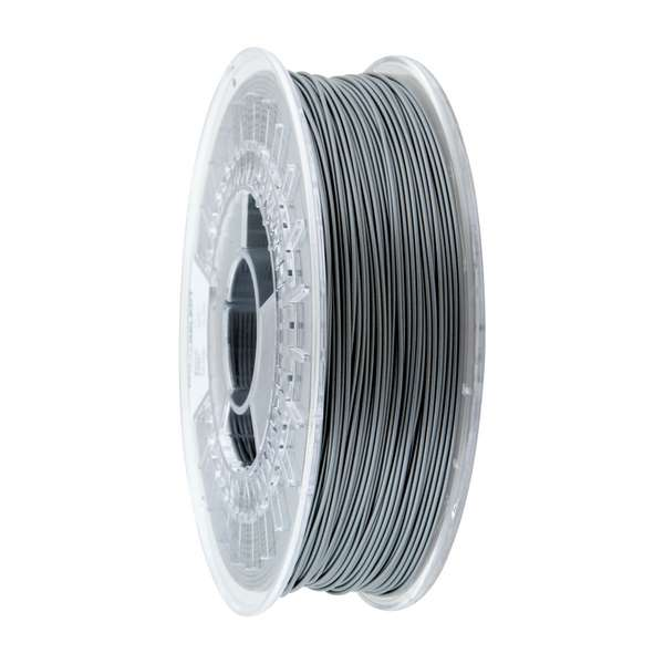 PrimaSelect ABS+ filament Silver 2.85mm 750g