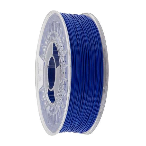 PrimaSelect ASA+ filament Dark Blue 1.75mm 750g