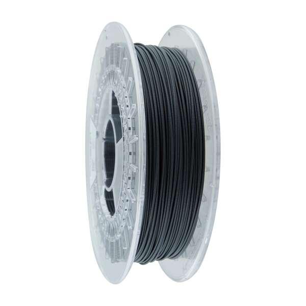 PrimaSelect CARBON filament Grey 2.85mm 500g