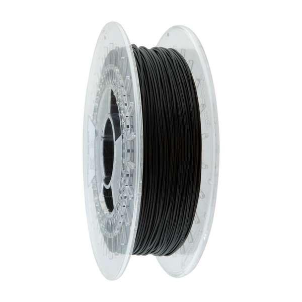 PrimaSelect FLEX filament Black 2.85mm 500g