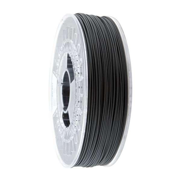 PrimaSelect HIPS filament Black 1.75mm 750g