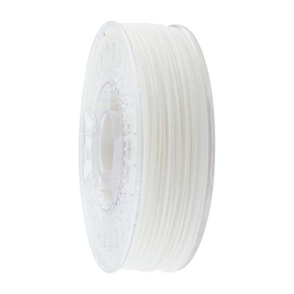 PrimaSelect HIPS filament Natural 1.75mm 750g